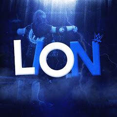 LionWWE / Noticias de WWE