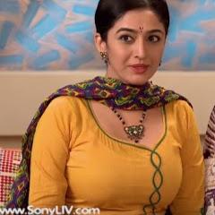 Hindi Tv and Bollywood Sexy scenes