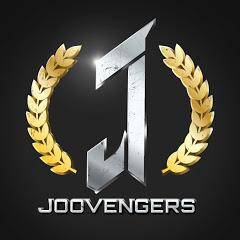 주벤져스Joovengers