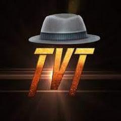 Tamil video time tvt