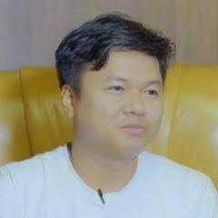 Yem Tasrong