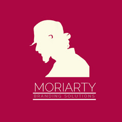 Moriarty Screen Printing Machines