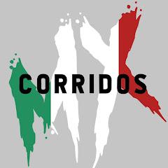 Corridos Mix MX