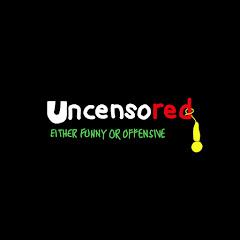 Uncensored Nepali