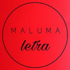 Maluma Letra