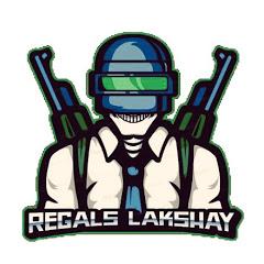Regals Lakshay