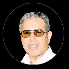 Abed Khattar