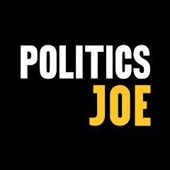 PoliticsJOE