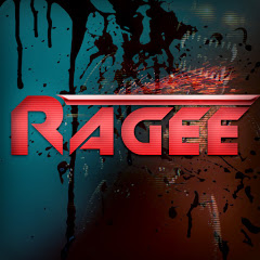 Ragee