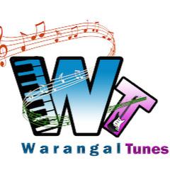 warangal tunes