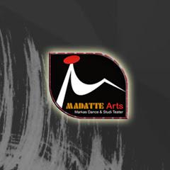 RBN Madatte Arts