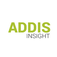 ADDIS INSIGHT