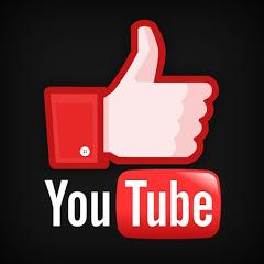 top youtube videos