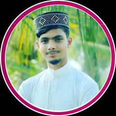 Alamin Gazi Official