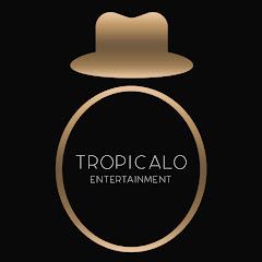 Tropicalo Entertainment