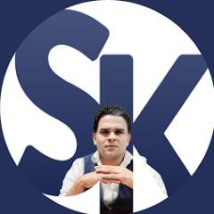 Suneer Kandy