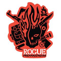 Rogue Preparedness