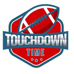 Touchdown Time
