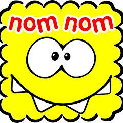 NomNomToys