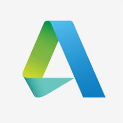 Autodesk Russian