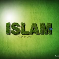 مقاطع إسلامية