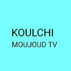 koulchi moujoud tv
