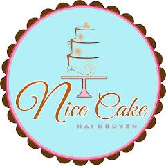 Hải Nguyễn Nicecake