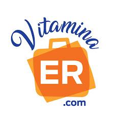 Vitamina ER