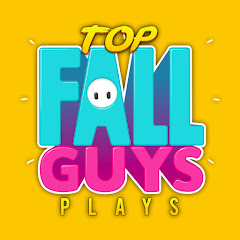 Top Fall Guys Plays