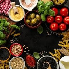 Philippe's Travel&FoodVlog