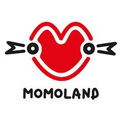 모모랜드 MOMOLAND