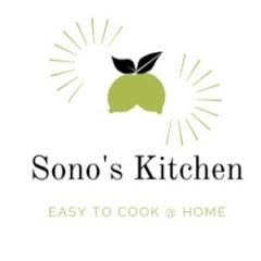 Sono's Kitchen