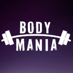 Body Mania