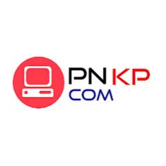 PNKP COM