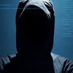 The Hacker Of Tomorrow