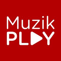 MuzikPlay
