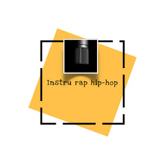 Instru rap hip-hop