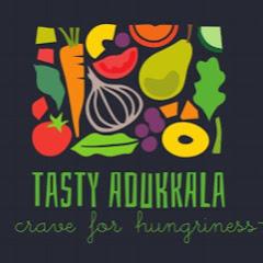 Tasty Adukkala