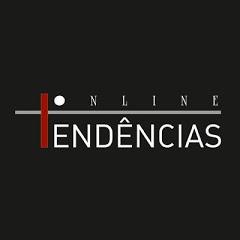 TENDENCIAS ONLINE