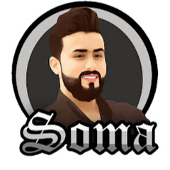 سوما _ soma