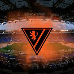 Eolino Prone FC
