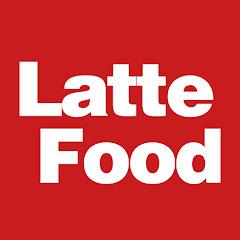Latte Food