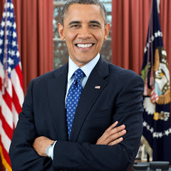 Barack Obama - Topic