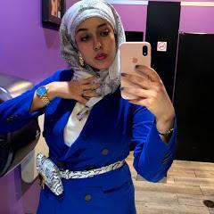 السّفِيرَة عزيزة Assafira Aziza