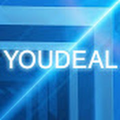 YOUDEAL LIVE Channel -声優番組まとめ-