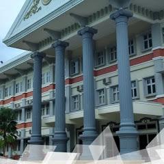 Fakultas Hukum UNDIP Official
