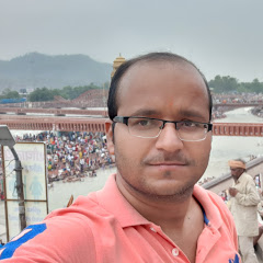 Sudheer Yadav