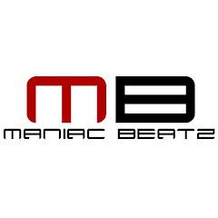 MANIAC BEATZ