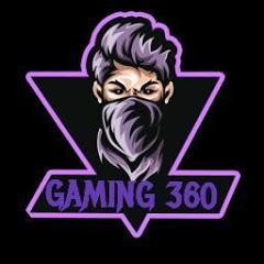 Gaming 360