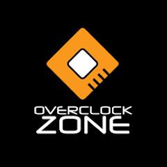 OverclockZoneTV